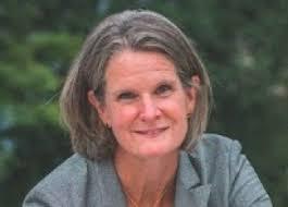 citybizlist : Baltimore : HJF Names Wendy Dean SVP of Program Operations