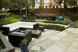 garden design templates free uk basar