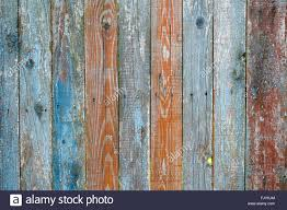 Vintage Wood Background Grunge Wooden Weathered Oak Or Pine Textured Stock Photo Alamy
