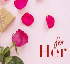 valentine gifts valentine s