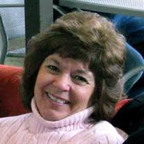 Teri Rae Smith Obituary - Visitation & Funeral Information