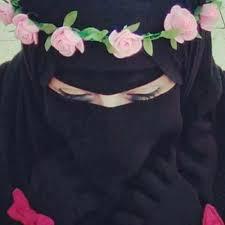صور اسلاميه بنات اروع صور عن الاسلام دخل قلوب البنات كلام حب
