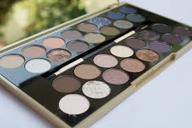 makeup revolution fortune favours the