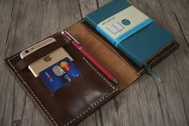 iphone 6 case portfolio small leather