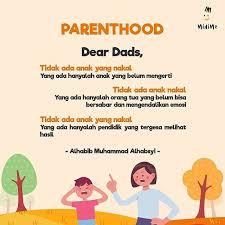 parentinglife instagram posts com