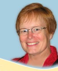 Meet Kristine M. Smith - Tacoma.com