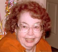 Arlene Greene - Historical records and family trees - MyHeritage