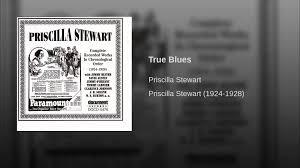 True Blues - YouTube