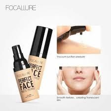 primer natural makeup foundation makeup