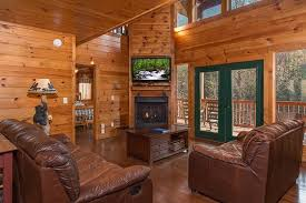 rocky top lodge in sevierville w 3 br