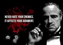 famous gangster quotes images ▷ yen com gh