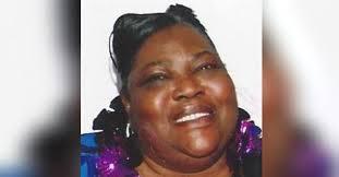 Mattie Mae McKight Obituary - Visitation & Funeral Information