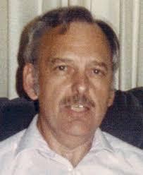 Rev. Chris Carter | The Ohio County Monitor