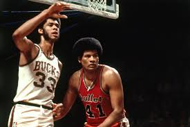 NBA: Wes Unseld passes away at age 74 - Bullets Forever