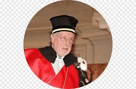 Academician Academic dress Doctor of Philosophy Academic degree ...
