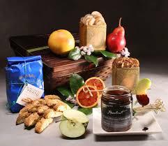 chocolate fondue gift
