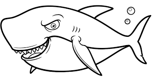 Pesce di aprile per bambini: immagini e scherzi divertenti