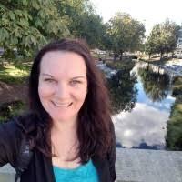 "80+ ""Olson, Pmp"" profiles | LinkedIn"