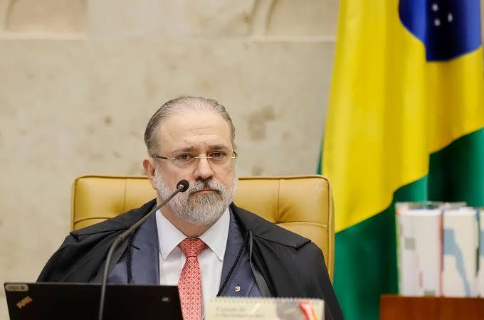 """Resultado de imagem para augusto aras pgr"""""""