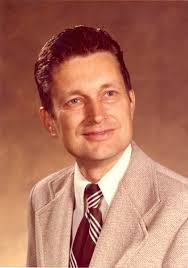 Ivan Nelson Obituary - Riverside, CA