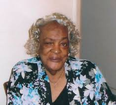 Obituary for Addie Lee Farmer Udell, of Little Rock, AR