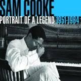 Sam Cooke Lyrics