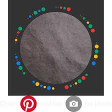 wendi gray (wendigray330) on Pinterest