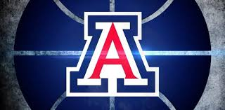 arizona assistant mark phelps suspended