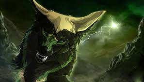 30011 really cool wolf wallpapers