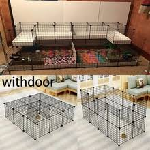 Diy Dog Fence Buy Diy Dog Fence With Free Shipping On Aliexpress