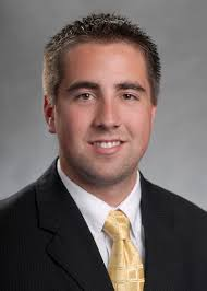 Jared Smith, Financial Advisor - St Cloud, MN 56301   Northwestern Mutual