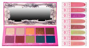 s from 11 usa beauty brands you
