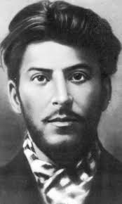 josef stalin yakışıklılığı #1452209 - uludağ sözlük galeri