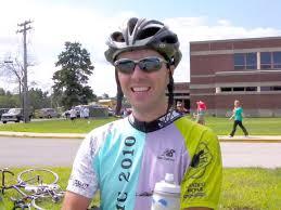 2010 Pan-Mass Challenge Ride Report