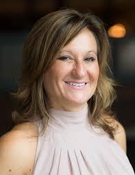 Tammy Johnson - Gershman Mortgage