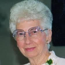 Harriet Iris McDonald Fish | Obituaries | azdailysun.com