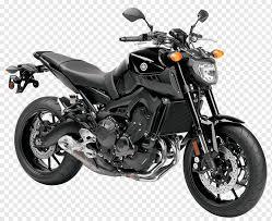 yamaha fz 09 motorcycle yamaha fzx750