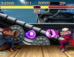 ultra street fighter 2 announced for
