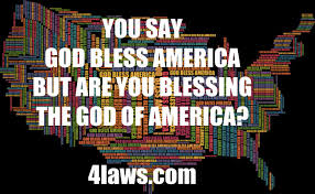 quotes god bless us wausau latestarticles co