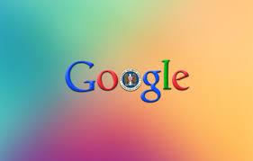 wallpaper logo google fbi nsa prism