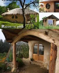 ment construire une maison