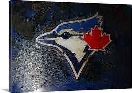 Texas Rangers V Toronto Blue Jays Wall Art Canvas Prints Framed Prints Wall Peels Great Big Canvas