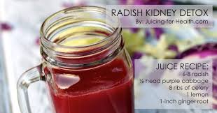kidney cleanse reasons why you need