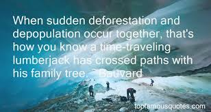 deforestation in the rainforest quotes best famous quotes about