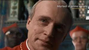 Karol - Un uomo diventato papa, il film su Wojtyla oggi 21 aprile ...