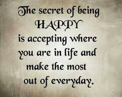 inspirational quotes about work happiness quotes about life the