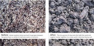 soil solver faq s