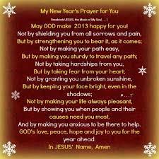 prayer new year quotes happy new year pics