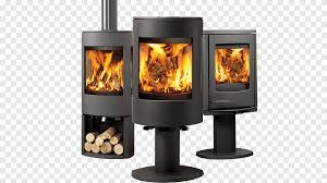 wood stoves multi fuel stove cooking