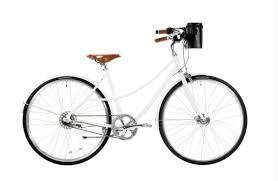 e bike conversion kit that smashed
